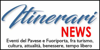 logo_itinerari.jpg