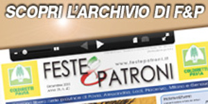 Banner-Archivio.jpg