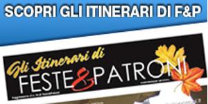 Banner-Archivio_Itinerari.jpg