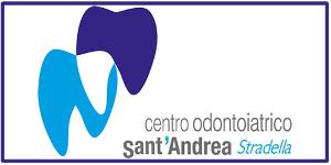Banner-Centro_Odontoiatrico_Stradella.jpg
