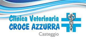 Banner-Clinica_Vet_Casteggio.jpg