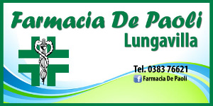 Banner-Farnacia_De_Paoli_Lungavilla.jpg