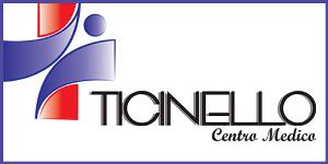 Banner-Ticinello.jpg