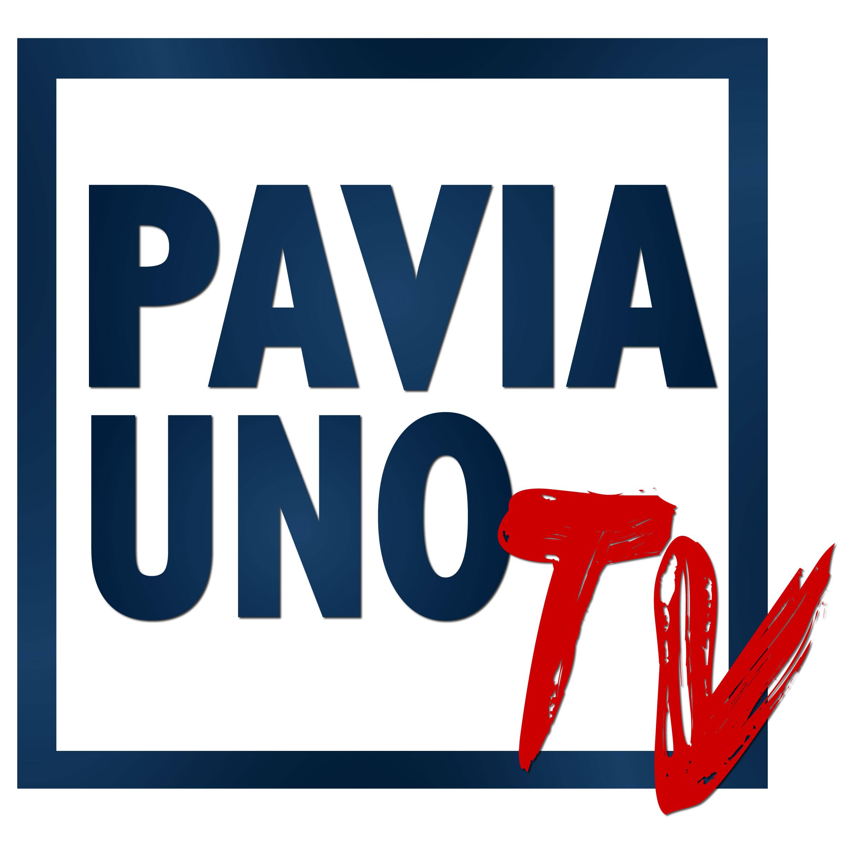 PAVIA UNO TV