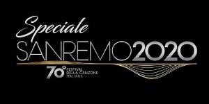 banner-Sanremo-2020.jpg